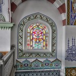 yunus-emre-camii-sancaktepe-fotografi-22-1200x800