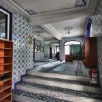 yunus-emre-camii-sancaktepe-fotografi-3-1200x800