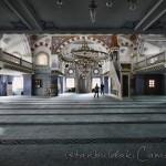 yunus-emre-camii-sancaktepe-fotografi-7-1200x800