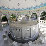 yusuf-cebir-merkez-camii-sadirvan-kubbe-1200x800