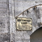 1-rustem-pasa-camii-levha-1200x800