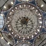 8-rustem-pasa-camii-kandil-aydinlatma-1200x800