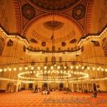 Suleymaniye-camii-sabah-namazi-1