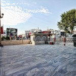 Veysel-Karani-Camii-avlu-foto