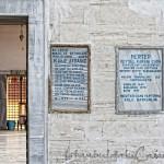Veysel-Karani-Camii-foto-kitabesi
