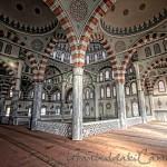 Veysel-Karani-Camii-fotografi