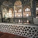 Veysel-Karani-Camii-fotografi-pendik