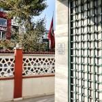 Veysel-Karani-Camii-fotosu