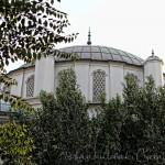 Veysel-Karani-Camii-fotosu-kubbe
