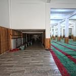 Veysel-Karani-Camii-ic-fotosu