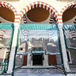 Veysel-Karani-Camii-kapi-foto