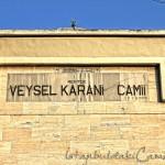 Veysel-Karani-Camii-kitabesi-foto