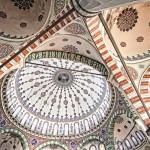 Veysel-Karani-Camii-kubbeleri-cini