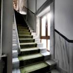 Veysel-Karani-Camii-merdiven-foto