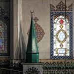 Veysel-Karani-Camii-mihrap-foto