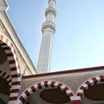 Veysel-Karani-Camii-minare-foto