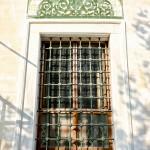 Veysel-Karani-Camii-pencere