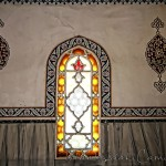 Veysel-Karani-Camii-pendik-pencere