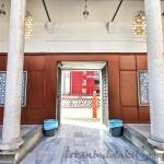 Veysel-Karani-Camii-sutun-foto