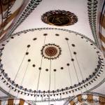 ahi-celebi-camii-kubbesi-1200x800
