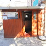 ahmediye-camii-ahsap-giris-1200x800