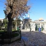 ahmediye-camii-avlu-1200x800