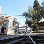 ahmediye-camii-avlu-minare-1200x800