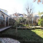 ahmediye-camii-bahce-1200x800