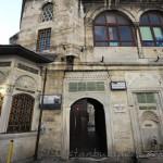 ahmediye-camii-kapi-kitabe-1200x800