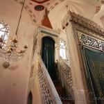 ahmediye-camii-mihrabi-1200x800