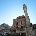 ahmediye-camii-minare-1200x800
