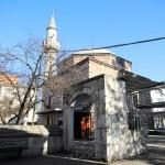 ahmediye-camii-minare-avlu-1200x800