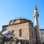ahmediye-camii-minare-kubbe-1200x800