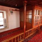 ahmediye-camii-muezzin-1200x800