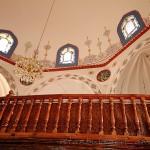 ahmediye-camii-pencere-ahsap-1200x800
