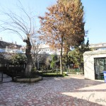 ahmediye-camii-uskudar-avlu-1200x800