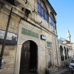 ahmediye-camii-uskudar-kapi-kitabe-1200x800