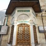 ahmediye-camii-uskudar-kitabe-1200x800