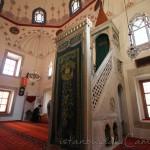 ahmediye-camii-uskudar-mihrap-1200x800