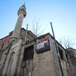 ahmediye-camii-uskudar-minare-1200x800