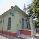 akbiyik-cami-fatih-fotografi-1200x800
