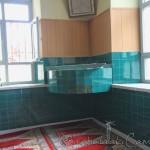 akbiyik-cami-fatih-kursu-1200x800