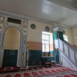 akbiyik-cami-fatih-mihrabi-minberi-1200x800