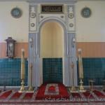 akbiyik-cami-fatih-mihrap-1200x800