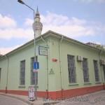 akbiyik-cami-fatih-minare-1200x800