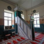 akbiyik-cami-fatih-minber-1200x800