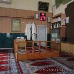 akbiyik-cami-fatih-muezzinlik-1200x800