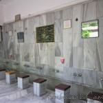 akbiyik-cami-fatih-sadirvan-1200x800