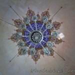 ali-pasa-camii-fatih-avize-1200x800