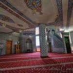 ali-pasa-camii-fatih-ic-fotografi-1200x800